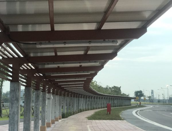 PTT Wang Noi