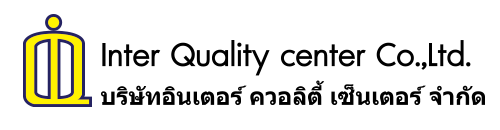 inter-quality.com